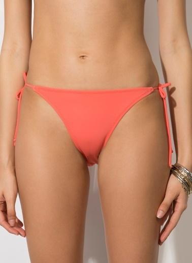 Limon Company Bikini Alt Somon